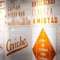 Ceviche 3