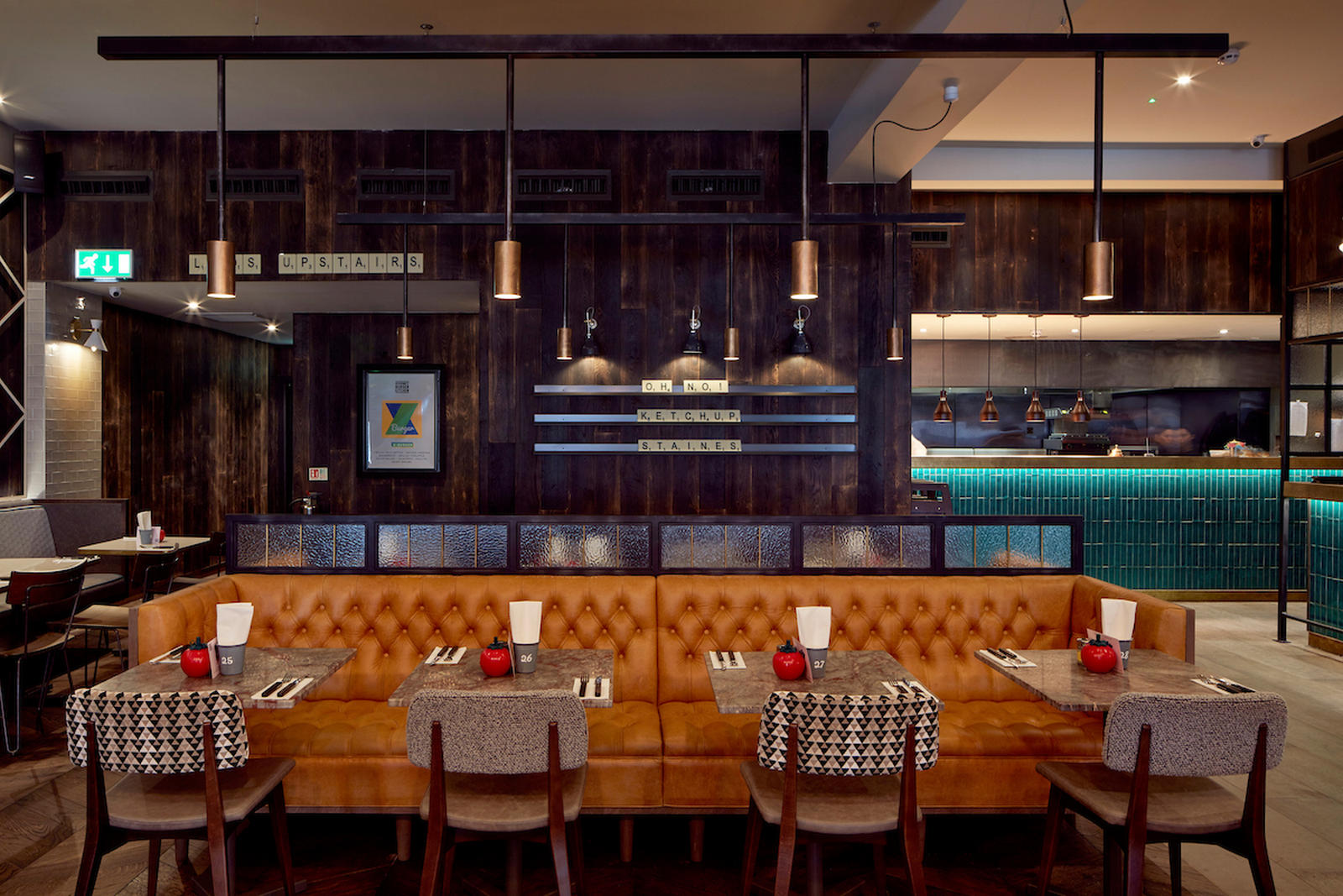 case study gourmet burger kitchen essay Gourmet burger kitchen gourmet burger kitchen coya london coya london the lodge on loch goil the lodge on loch goil brasserie chavot brasserie chavot the .